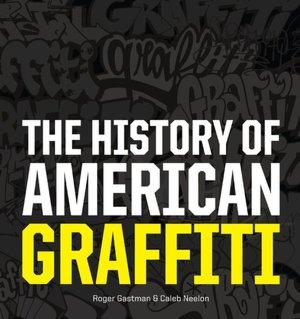 Download ebooks in italiano gratis The History of American Graffiti