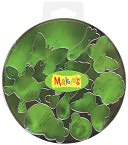 Makin's Clay Cutters 11/Pkg-Bugs by Makin's USA: Product Image