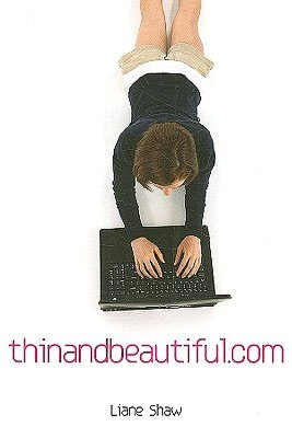 thinandbeautiful.com