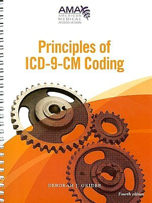 Medical Billing Codes - ICD-9-CM, ICD-10-CM, CPT®, HCPCS