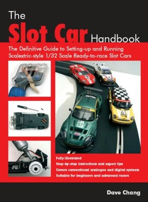 Slot Car Handbook