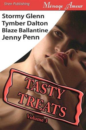 Full book free download pdf Tasty Treats Anthology, Volume 3: Man To Man/Boiling Point/Swan Song/Claiming Kristen PDF CHM English version 9781606014745
