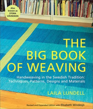 WEAVING COURSES 2011