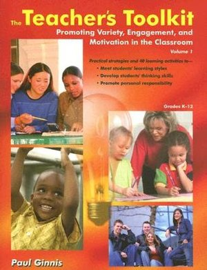 Ebooks for free downloading Teacher's Toolkit