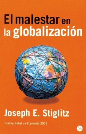 Download textbooks free pdf El malestar en la globalizacion (Globalization and Its Discontents)