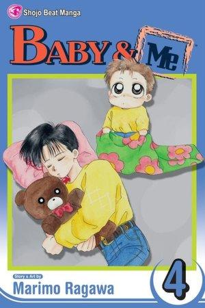 Baby & Me, Volume 4