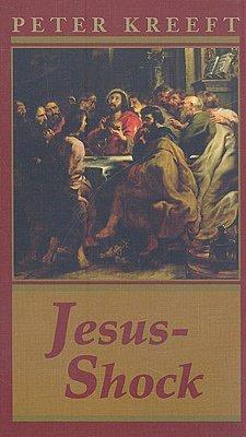Download free ebooks txt format Jesus-Shock PDB