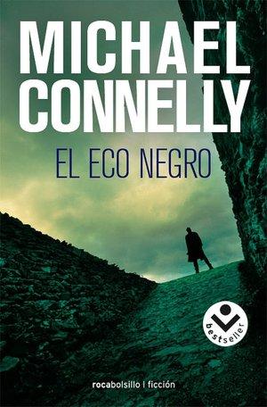 El eco negro (The Black Echo)