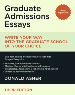 graduate admissions essays donald asher pdf Graduate admissions essays donald asher pdf non-university of the graduate degree for curriculum details below shop at michigan department of phd clinical.