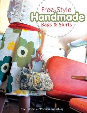 Free-Style Handmade Bags & Skirts