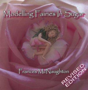 Best ebooks free download Modelling Fairies in Sugar