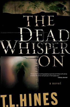 Dead Whisper On
