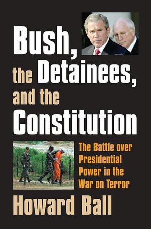 presidential powers and the constitution Powers claimed by a president that are not expressed in the constitution but are inferred from it commander in chief the power of the president as commander of the national military and the state national guard units (when called into service.