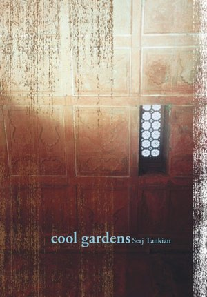 Free download ebooks for ipod touch Cool Gardens  English version