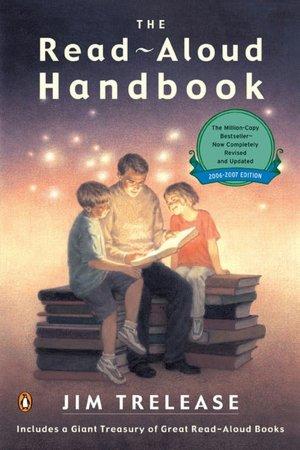 Book database free download The Read-Aloud Handbook