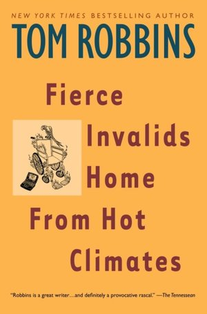 Download amazon books to pc Fierce Invalids Home from Hot Climates English version