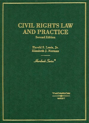 civil rights act  1871