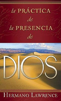 Free downloads of pdf books La Practica de la Presencia de Dios (English Edition)