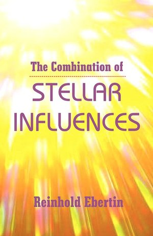 Download amazon ebook to pc The Combination Of Stellar Influences CHM