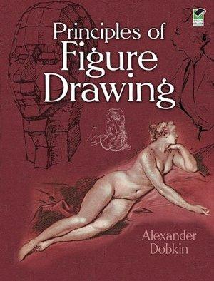 Download Ebook Principles Of Figure Drawing Mon Premier Blog