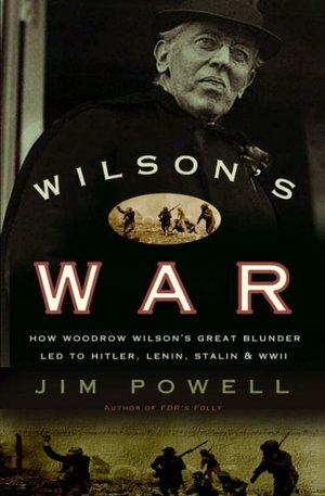 FDR Folly - How Roosevelt and His New Deal Prolonged the Great Depression by Jim Powell PDF eBook