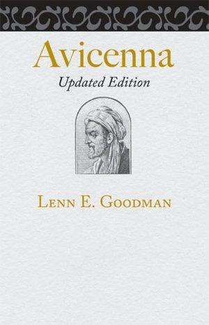 Pda books free download Avicenna in English