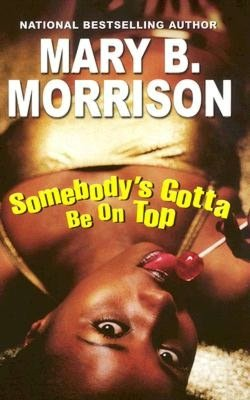 Free books in greek download Somebody's Gotta Be on Top