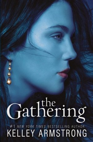 The Gathering (Darkness Rising Series #1)