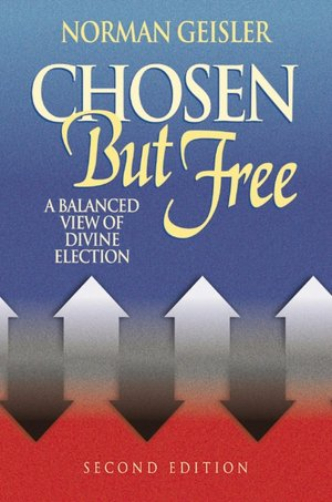 Download spanish books Chosen but Free: A Balanced View of Divine Election