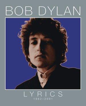 Real books download free Lyrics: 1962-2001  (English literature)
