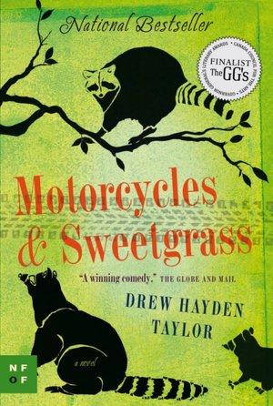Downloading ebooks to ipad Motorcycles & Sweetgrass