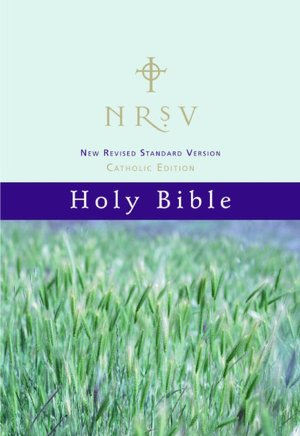 catholic holy bible pdf download