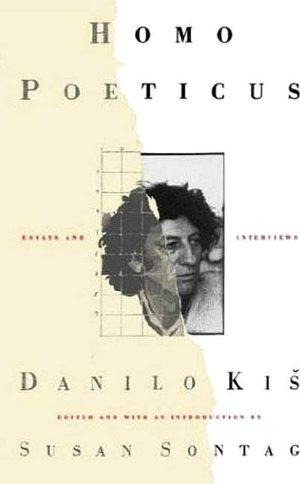 Homo Poeticus: Essays and Interviews