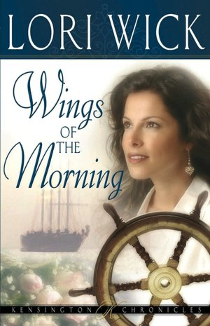 Wings of the Morning