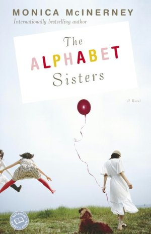 Free download pdf computer books The Alphabet Sisters