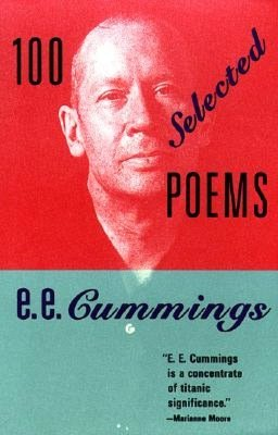 One Hundred Selected Poems