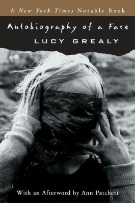 Ebook free download italiano Autobiography of a Face 9780060569662 by Lucy Grealy English version