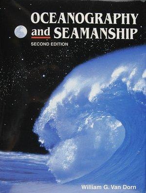 Oceanography and Seamanship
