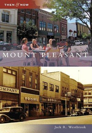 Mount Pleasant, Michigan