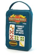 Fruitominoes by Bananagrams: Product Image