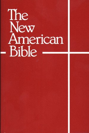World Student Bible: New American Bible (NABRE)