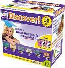Your Child Can Discover! Value Pack by Your Baby Can, LLC: Product Image