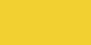 Adirondack Brights Dye Inkpads-Sunshine Yellow by Ranger: Product Image