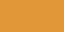 Adirondack Brights Dye Inkpads-Sunset Orange by Ranger: Product Image