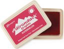 Adirondack Brights Dye Inkpads-Watermelon by Ranger: Product Image