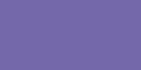 Adirondack Brights Dye Inkpads-Purple Twilight by Ranger: Product Image