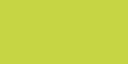 Adirondack Brights Dye Inkpads-Citrus by Ranger: Product Image