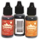 Adirondack Alcohol Ink .5 Ounce-Bottle by Ranger: Product Image