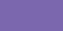 Adirondack Acrylic Paint Dabbers 1 Ounce Bottle-Brights/Purple Twilight by Ranger: Product Image