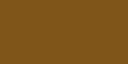 Adirondack Acrylic Paint Dabbers 1 Ounce Bottle-Earthtones/Espresso by Ranger: Product Image